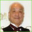総合相談役 宮林 勝彦
