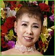 代表 藤井 洋子